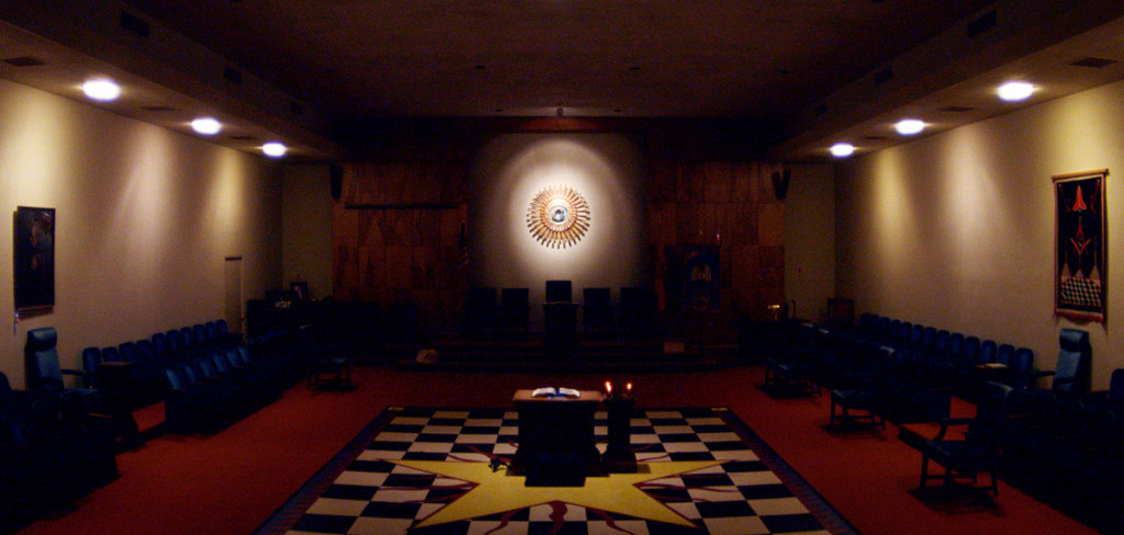 Montezuma lodge 1 santa fe ancient free and accepted masons of montezuma lodge 1 is the oldest most celebrated lodge room in the rocky mountains situated in the heart of the oldest capital city in america sciox Images